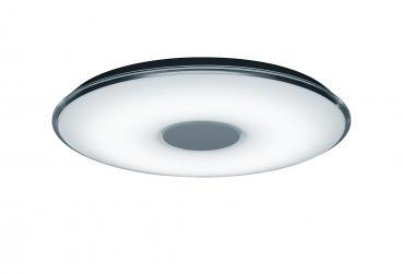 TOKYO FUNK 45W LED Deckenleuchte DIM 3K-5.5K Ø60cm
