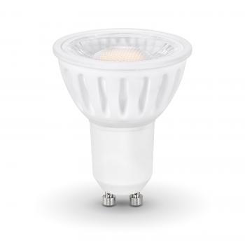 7 W LEDOX LED GU10 60° CRI93 5K 620lm
