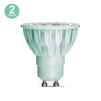 7,5 W Healthy VIVID LED GU10 36° CRI85 2.7K 380lm