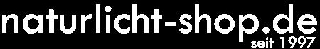 NATURLICHT-Logo