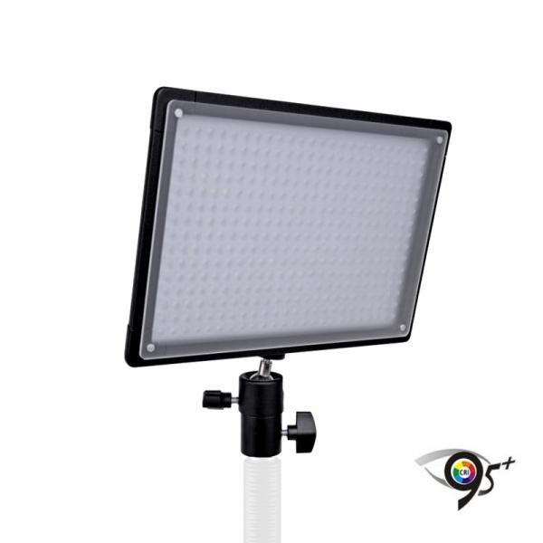 ARTstudio LED 22W 5.500K CRI95